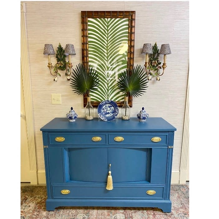 The Top 49 Painted Furniture Ideas, Painted Furniture Ideas 2021