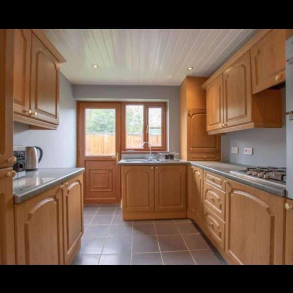 Pallet Kitchen Shelf Ideas -willow_twenty_two