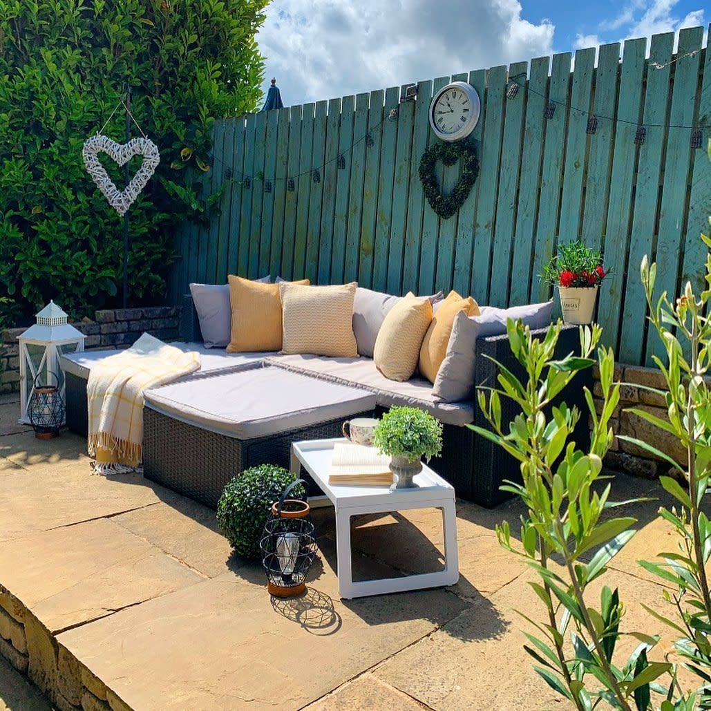 Couch Patio Furniture Ideas -edge_of_barley