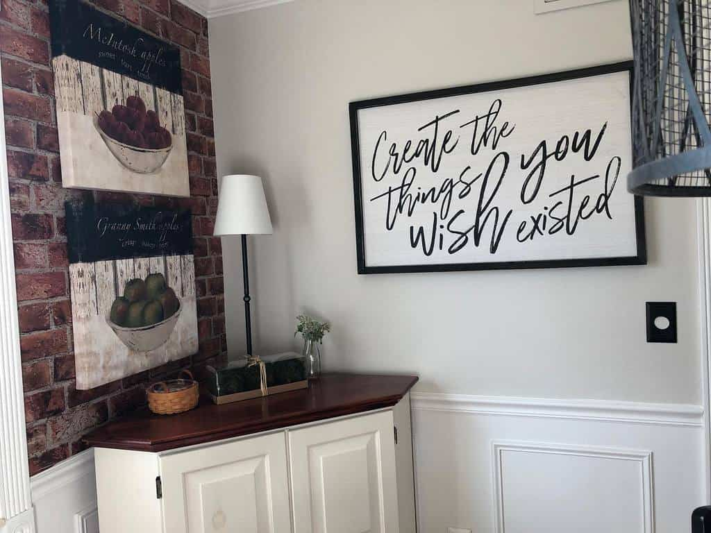 Quotes Wood Sign Ideas -ihaveaprojectforthat