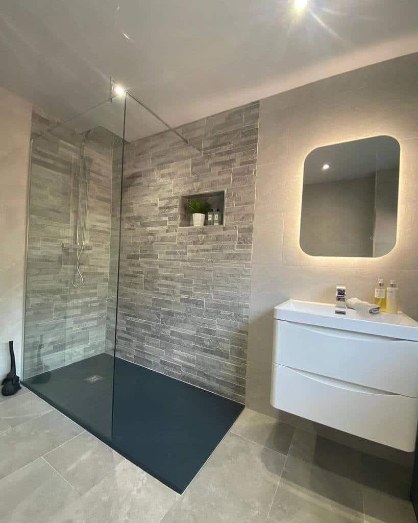 Shower Wet Room Ideas -hoodsatnumber2