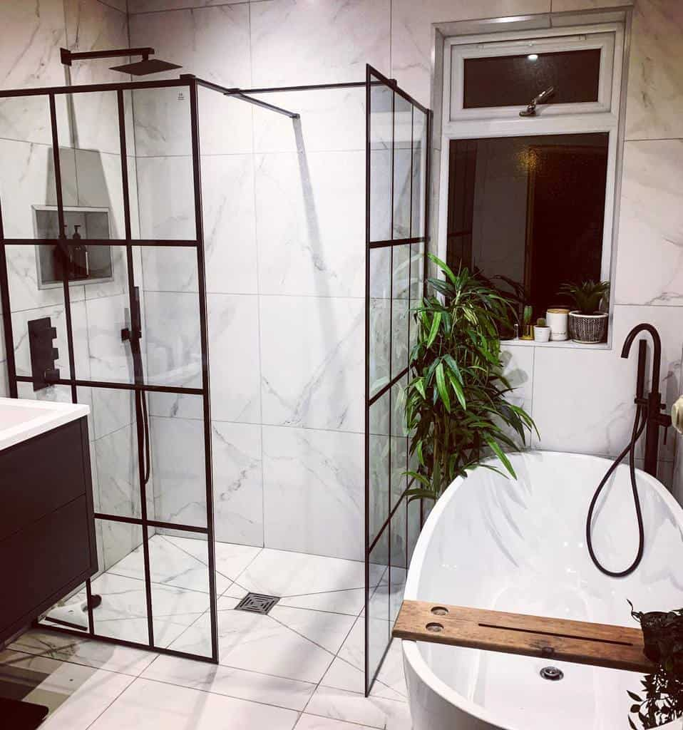 Shower Wet Room Ideas -house_at_number_3