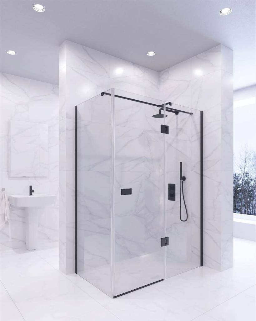 Shower Wet Room Ideas -tradebasedirect