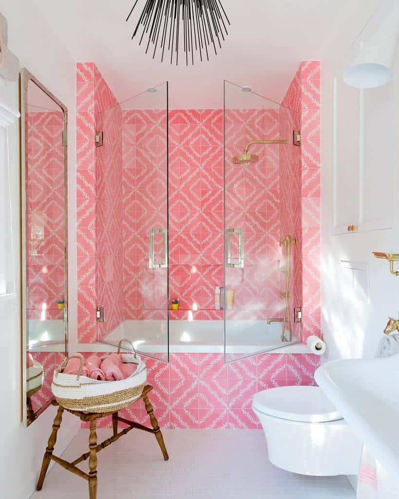 Small Wet Room Ideas -dlrhein