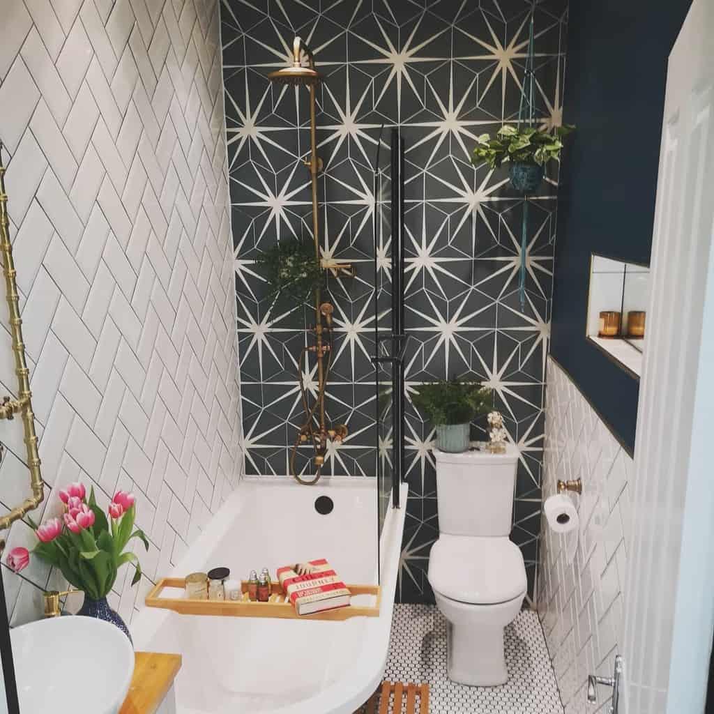 Small Wet Room Ideas -renovationreport