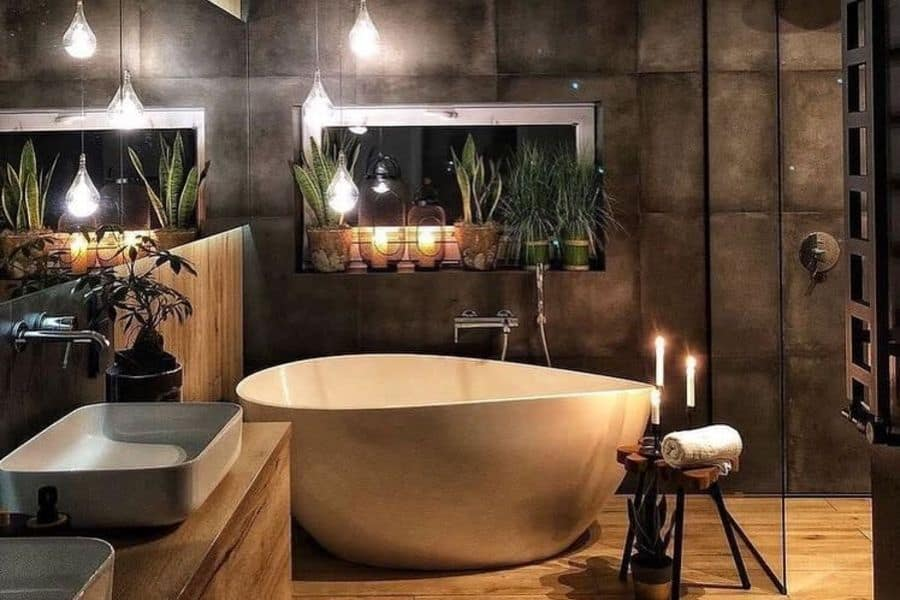The Top 79 Wet Room Ideas