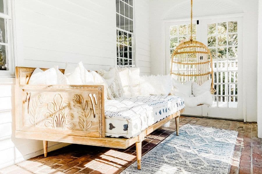 The Top 73 Daybed Ideas
