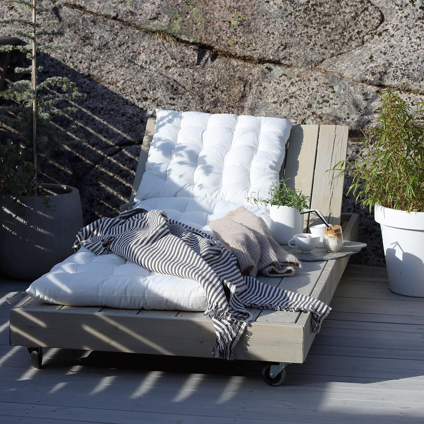 DIY Daybed Ideas -nlimme_blogg