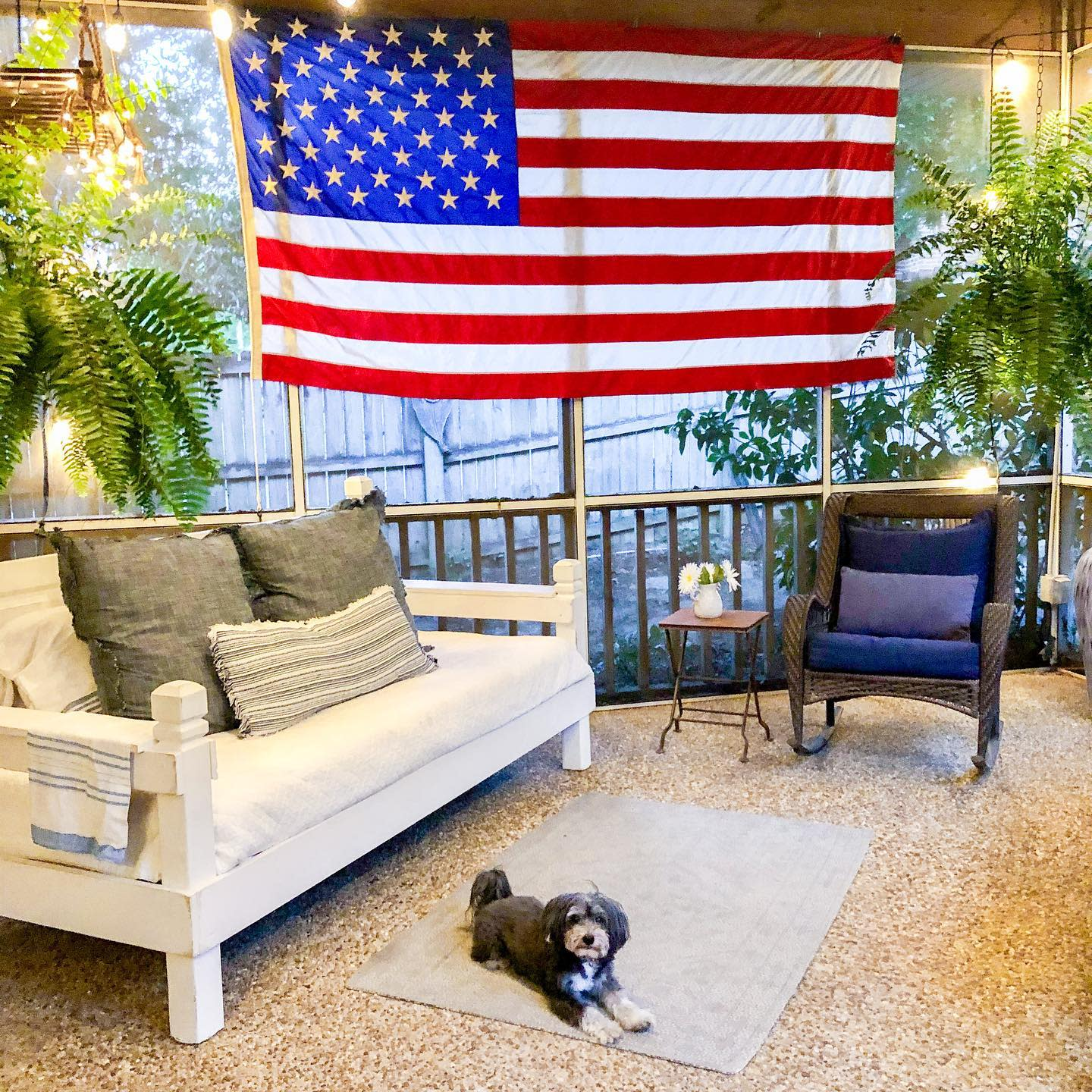 Wood Daybed Ideas -onsouthdrive