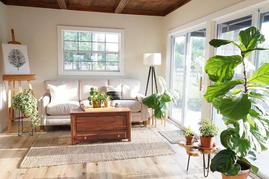 The Top 47 Florida Room Ideas
