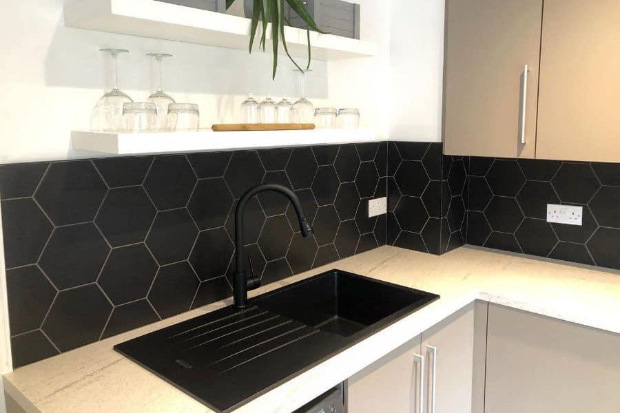 The Top 69 Kitchen Sink Ideas