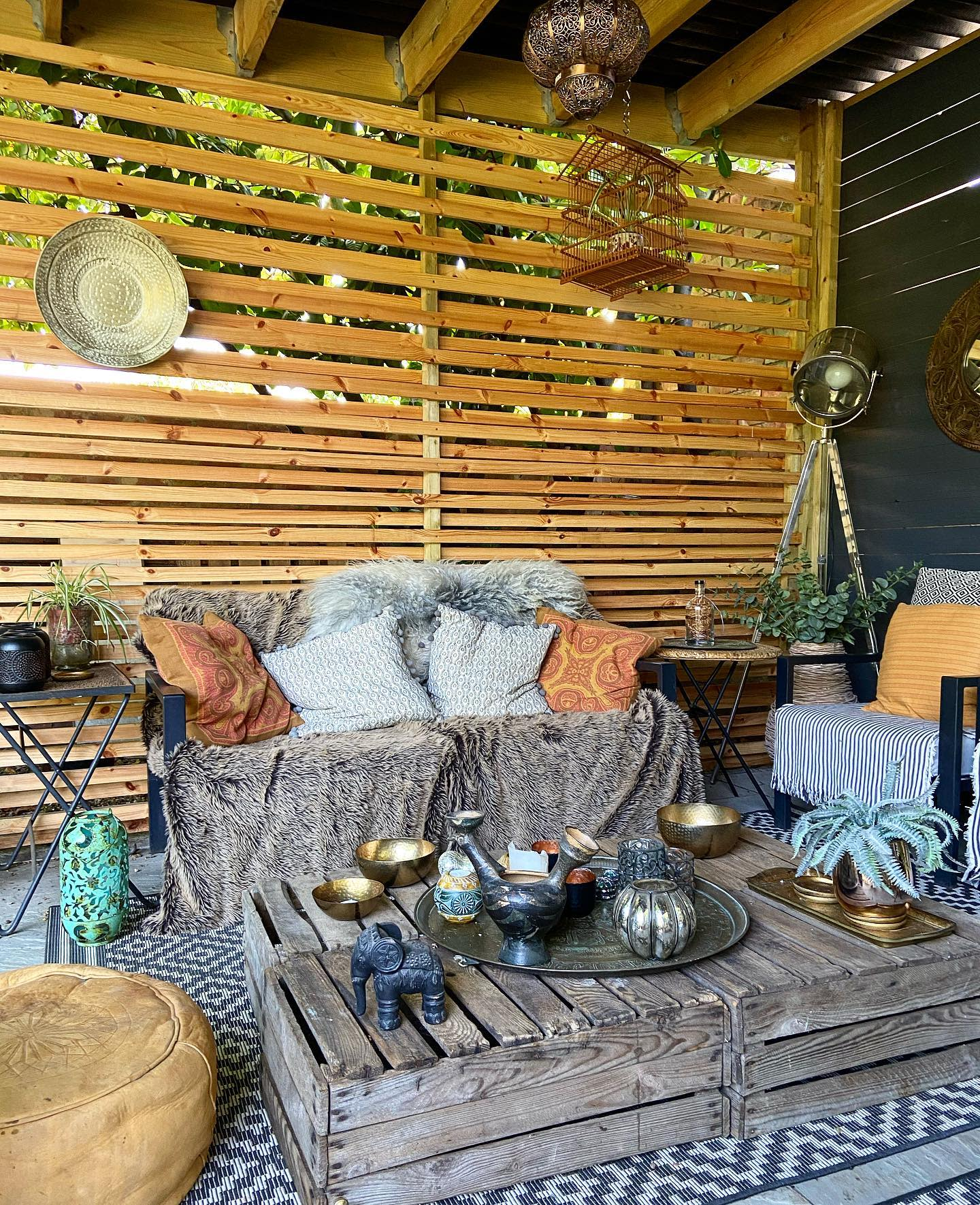 Covered Outdoor Room Ideas -deb_at_no_70