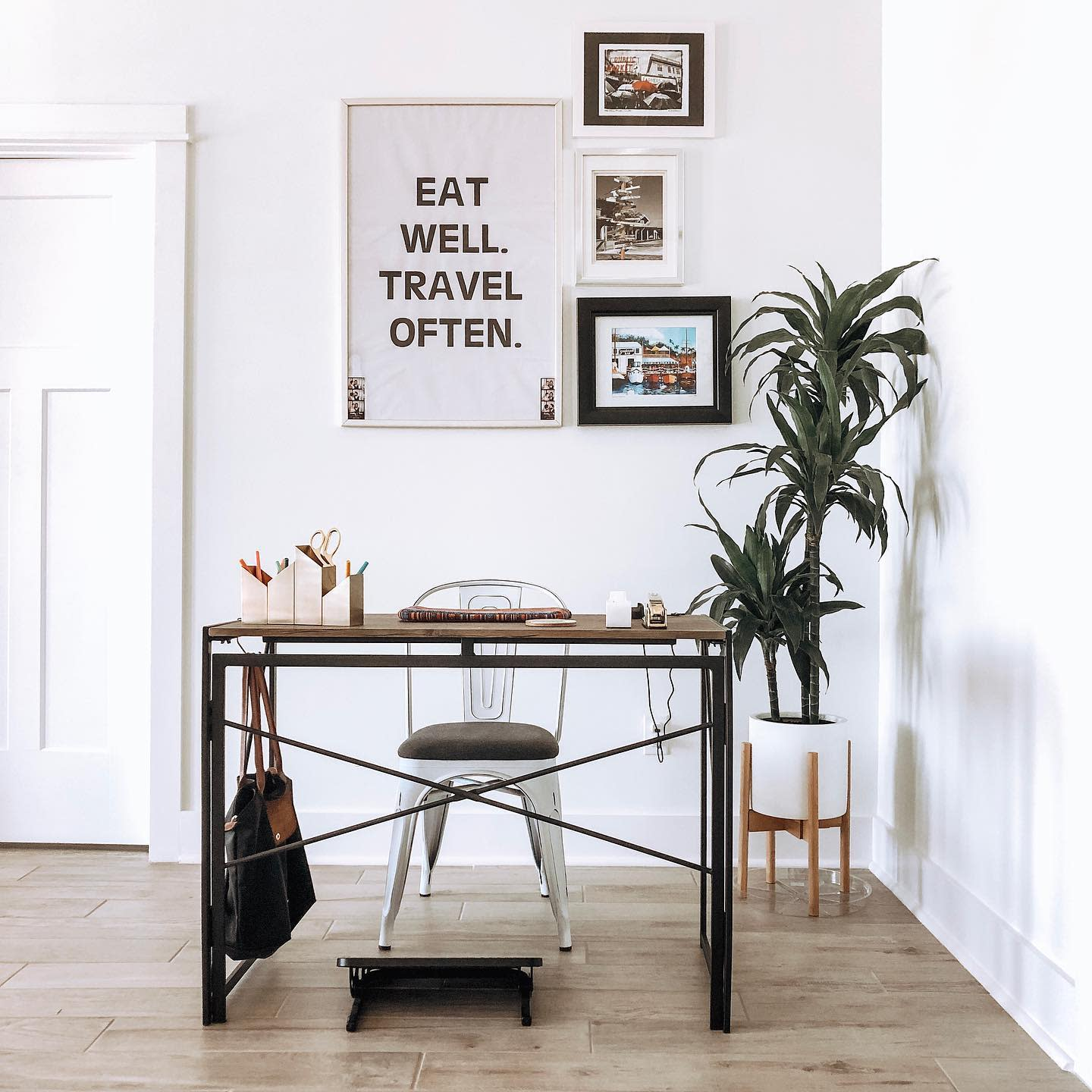 Bedroom Office Space Ideas -lucille.asbury