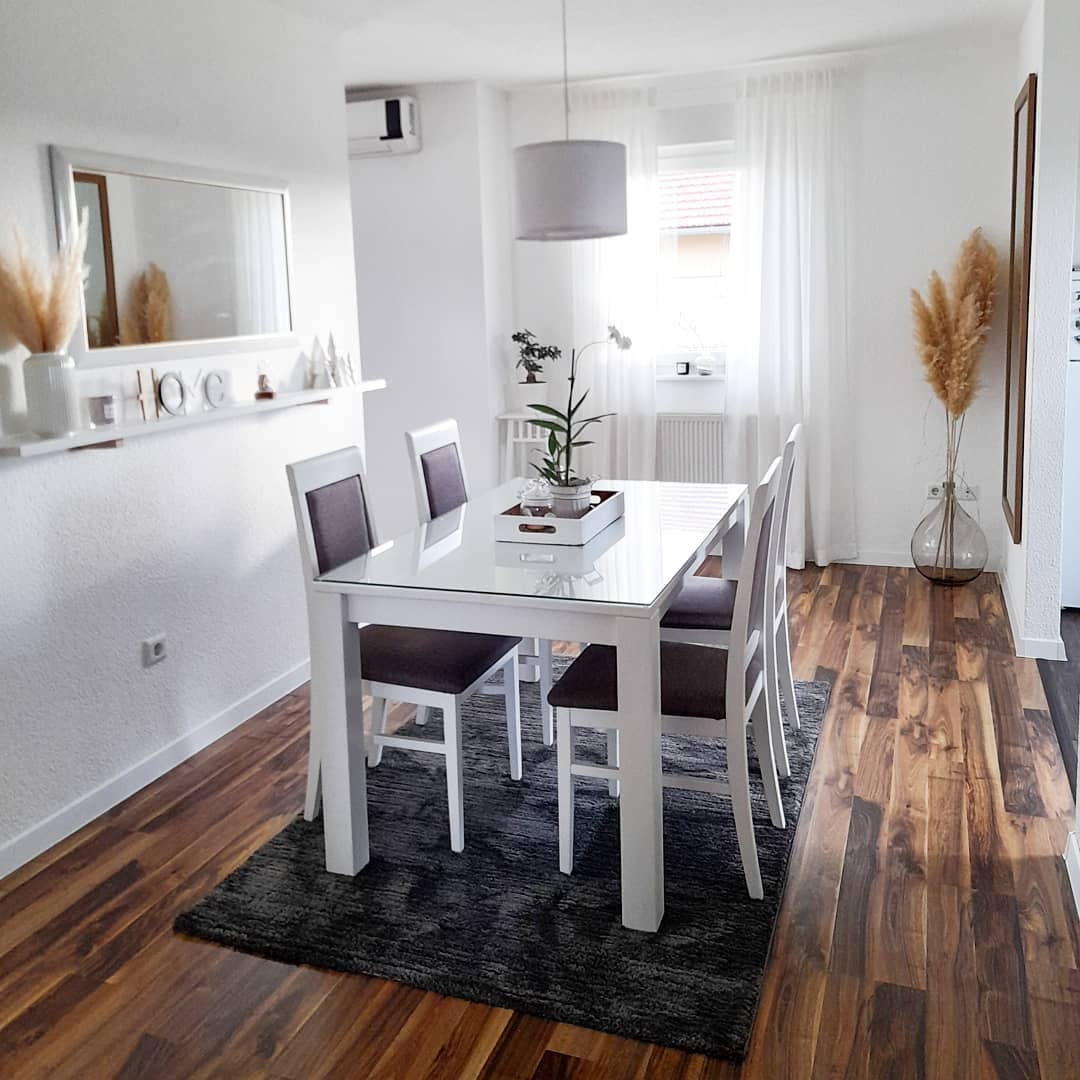 Small Dining Room Ideas -home_by_sivac