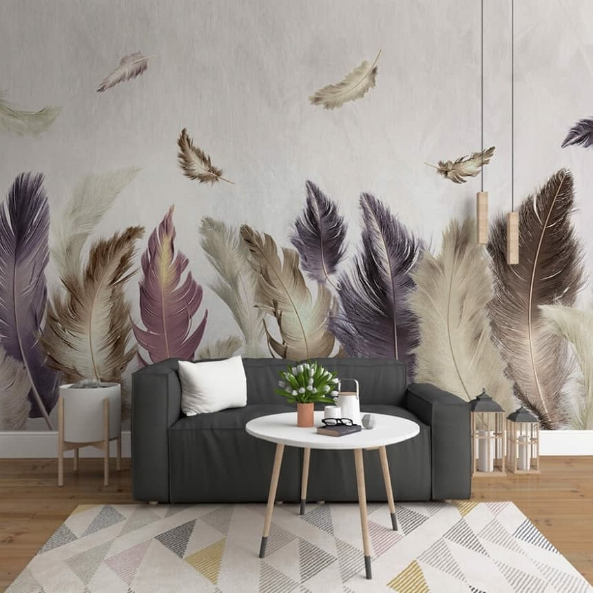 Paint Dining Room Wall Decor Ideas -thearchdigest
