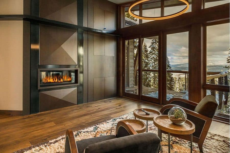 The Top 61 Fireplace Ideas