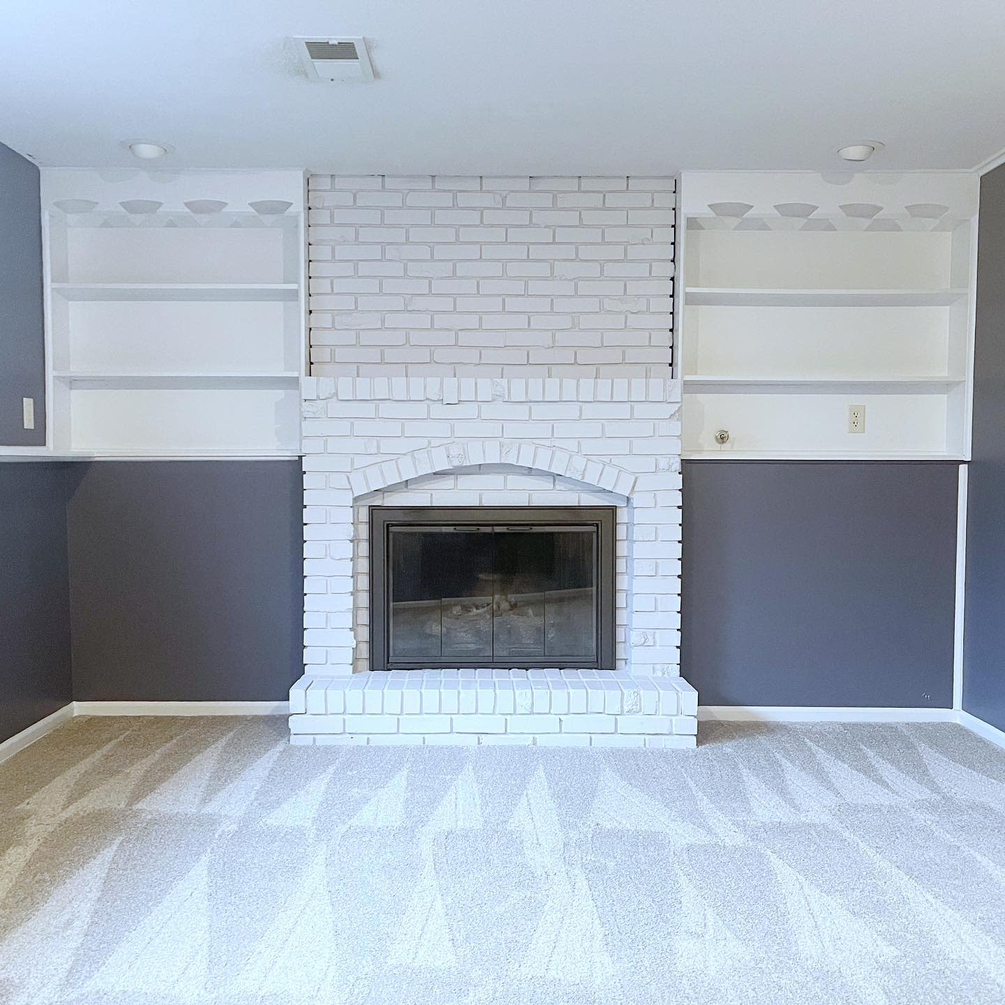 Brick Fireplace Tile Ideas -tap.to