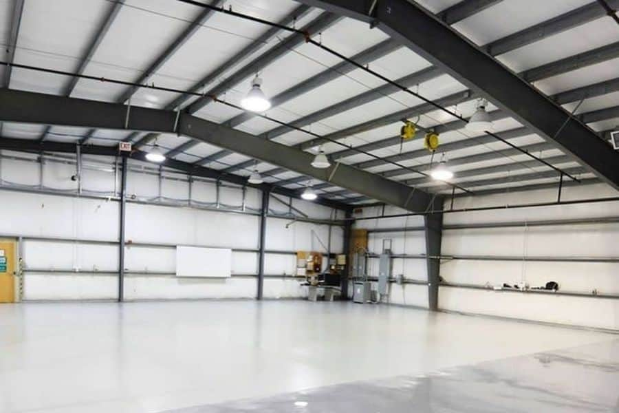The Top 41 Garage Ceiling Ideas