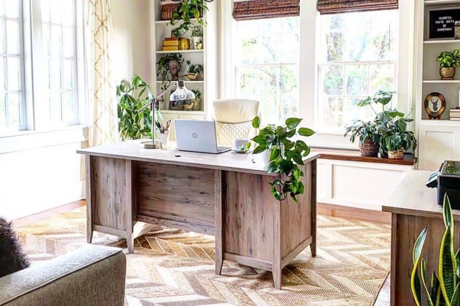 The Top 44 Home Office Ideas