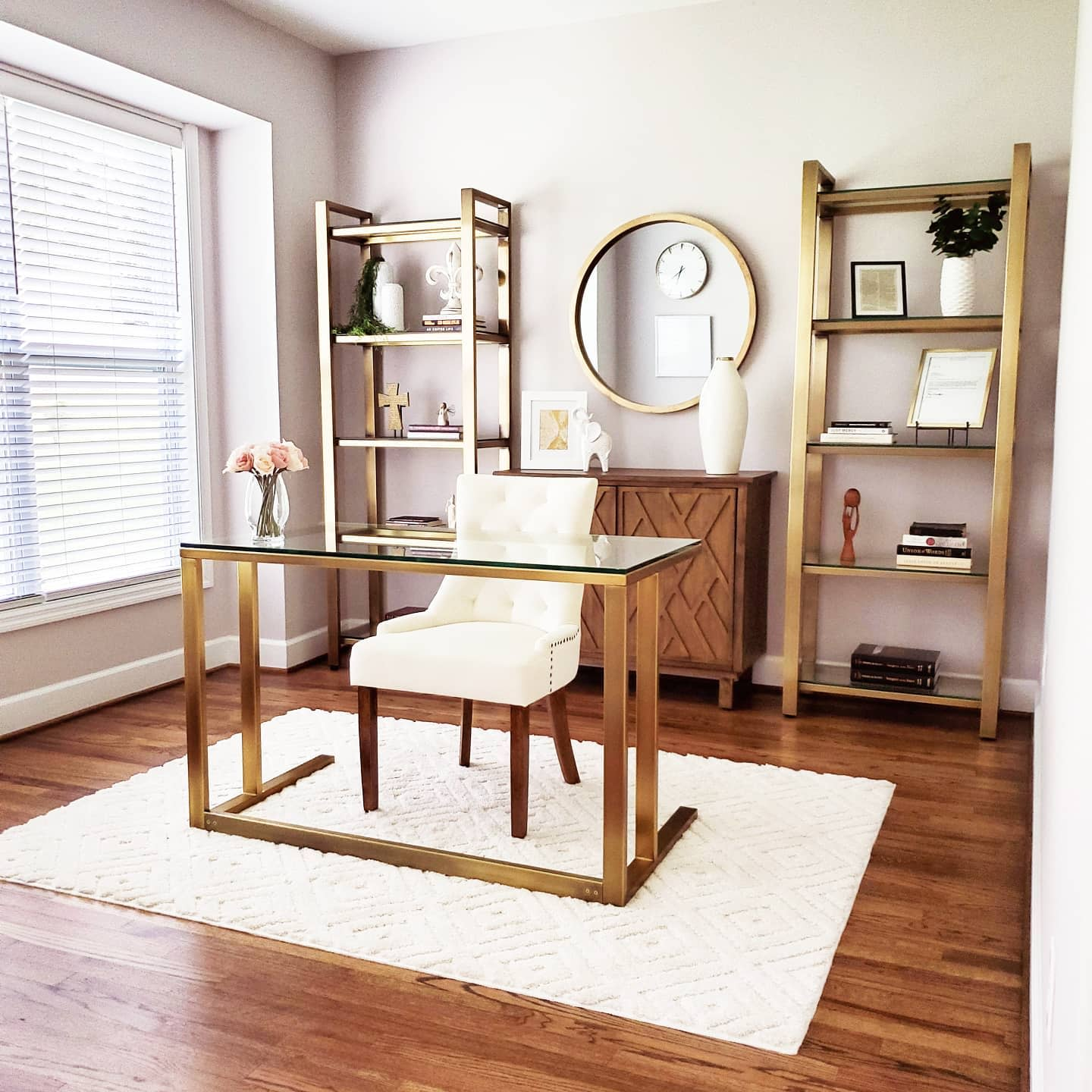 Room Home Office Ideas -athomewithdr_a