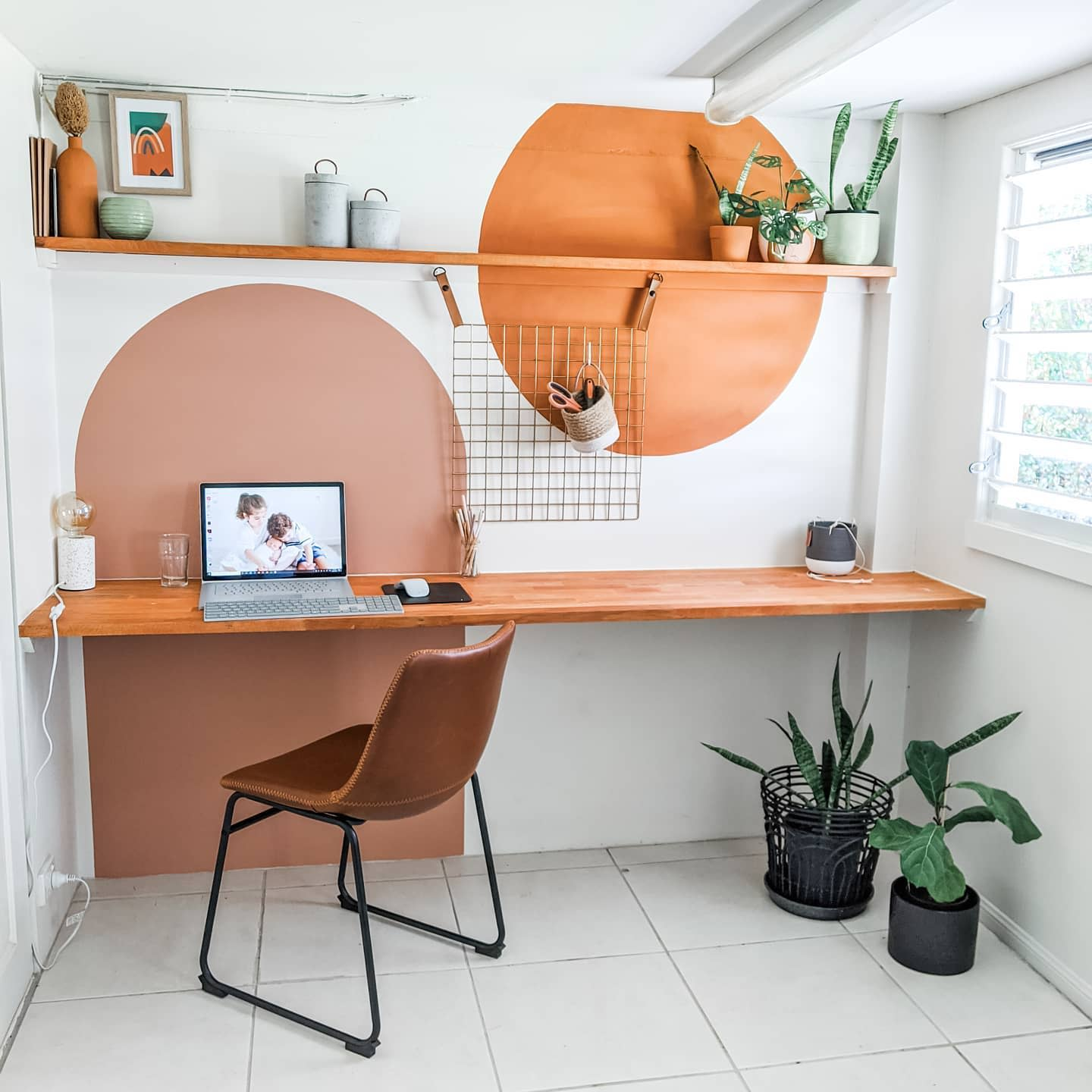 Small Home Office Ideas -extra.ordinary.home