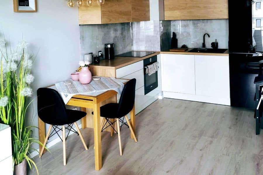 The Top 65 Kitchen Flooring Ideas