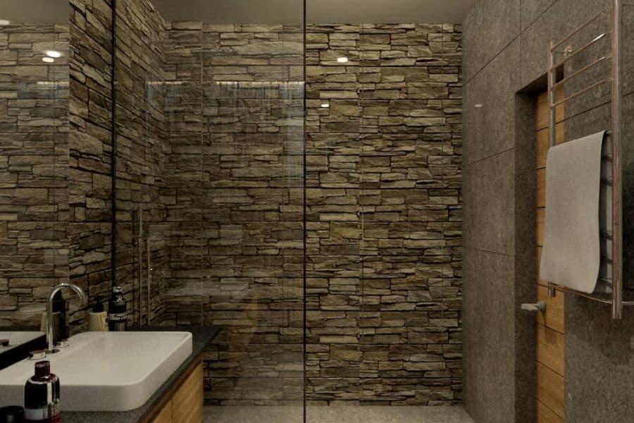 The Top 66 Shower Tile Ideas