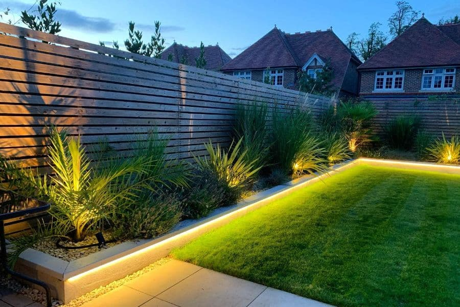 The Top 54 Tropical Garden Ideas