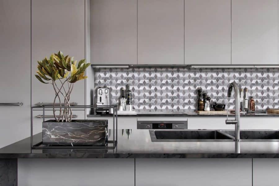 The Top 55 Backsplash Tile Ideas