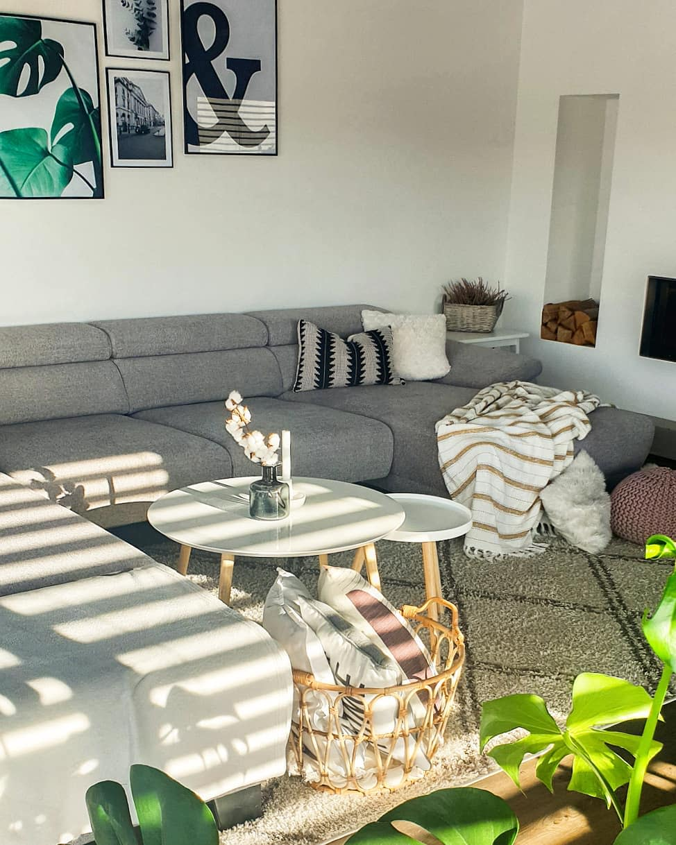 Furniture Gray Living Room Ideas -our.no.3