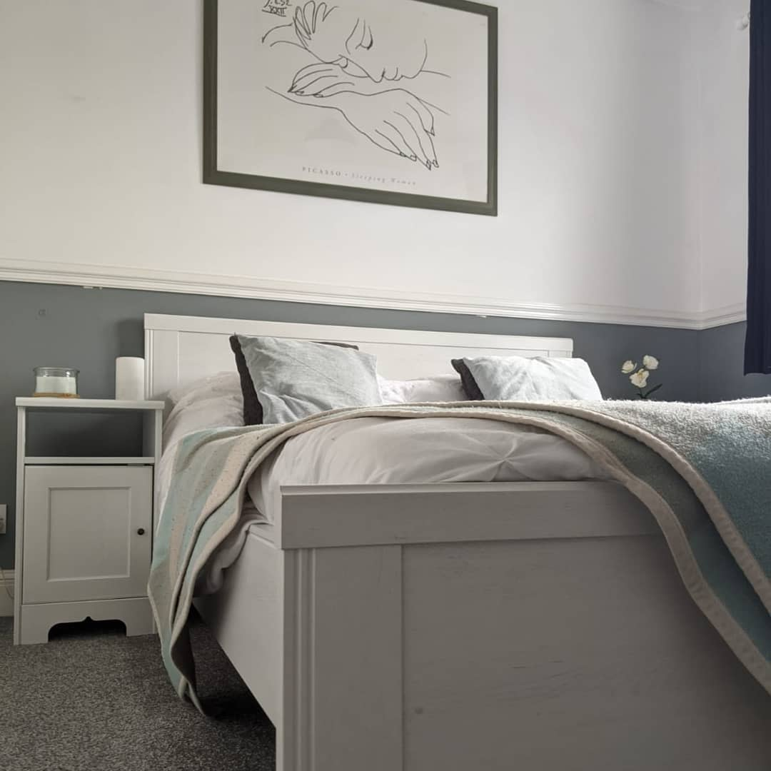 Furniture Grey Bedroom Ideas -theboltonionscousers