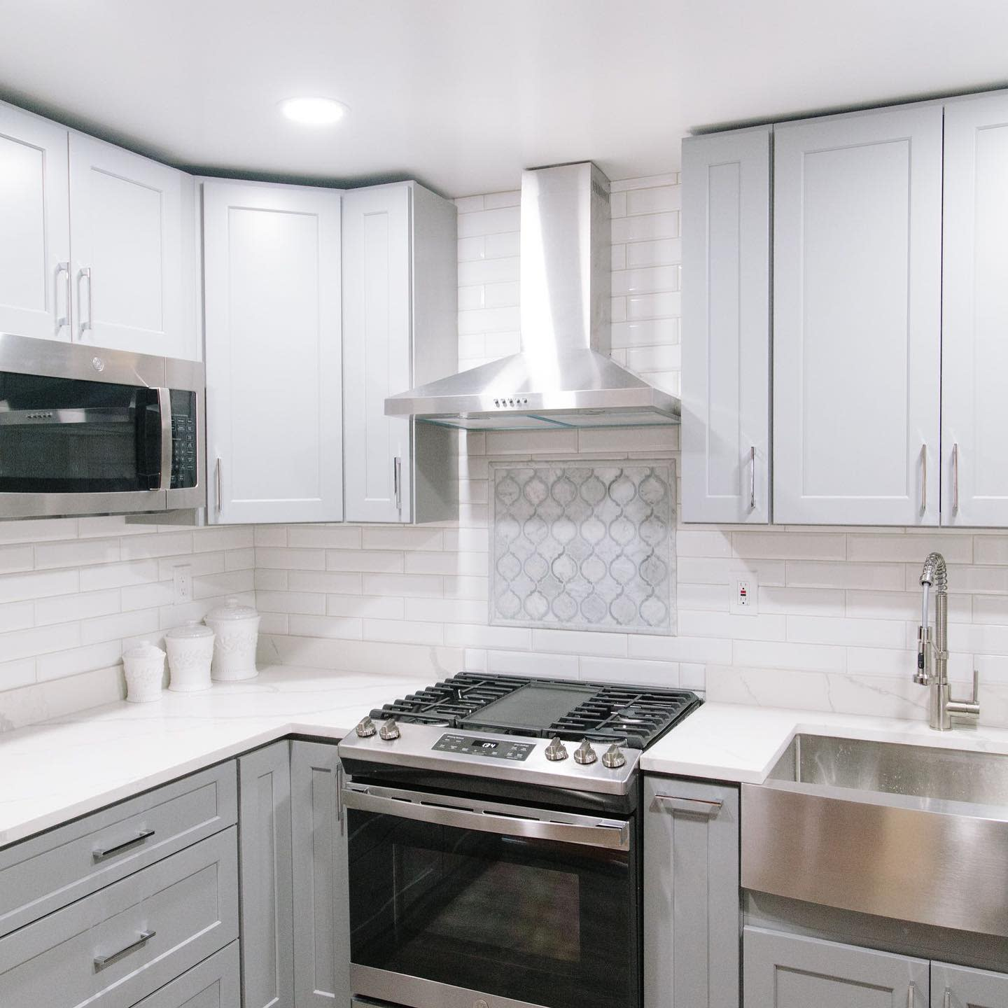 Vent Kitchen Hood Ideas -attentiontodetail_homes