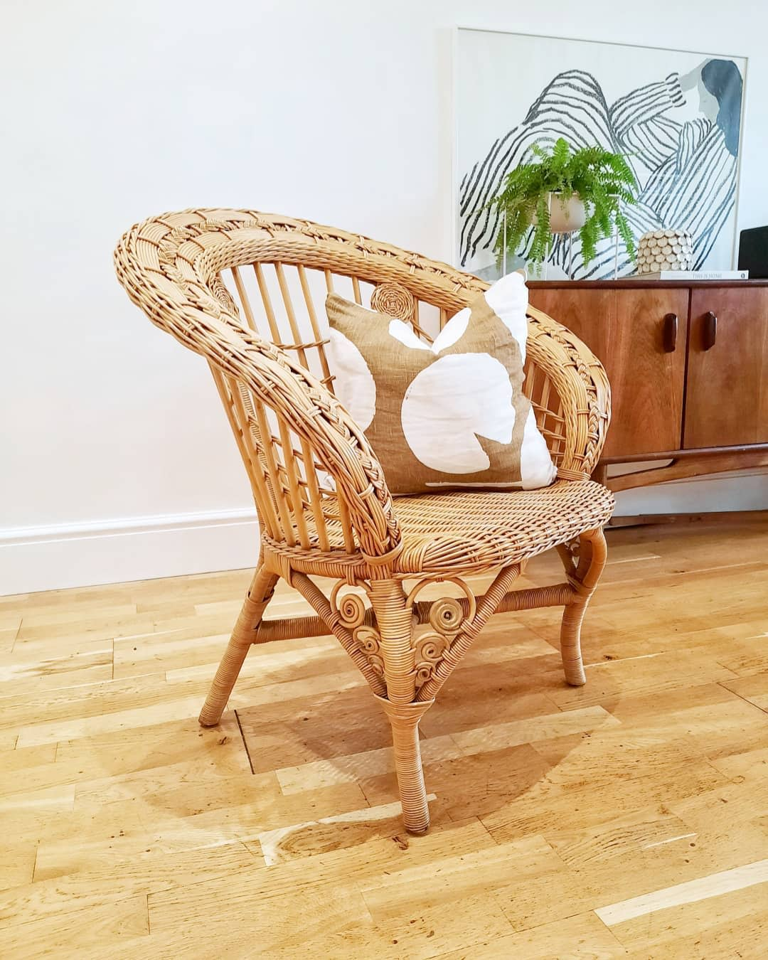 Chair Bedroom Furniture Ideas -enter_my_abode