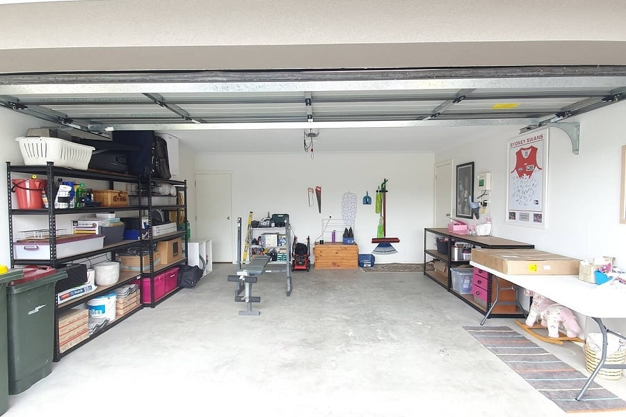 The Top 29 Garage Storage Ideas