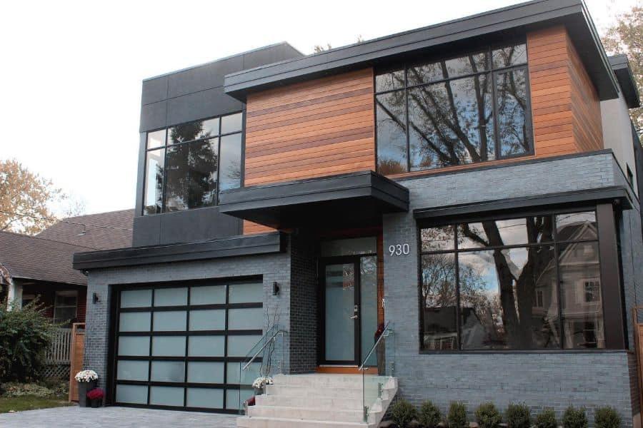 The Top 56 House Siding Ideas