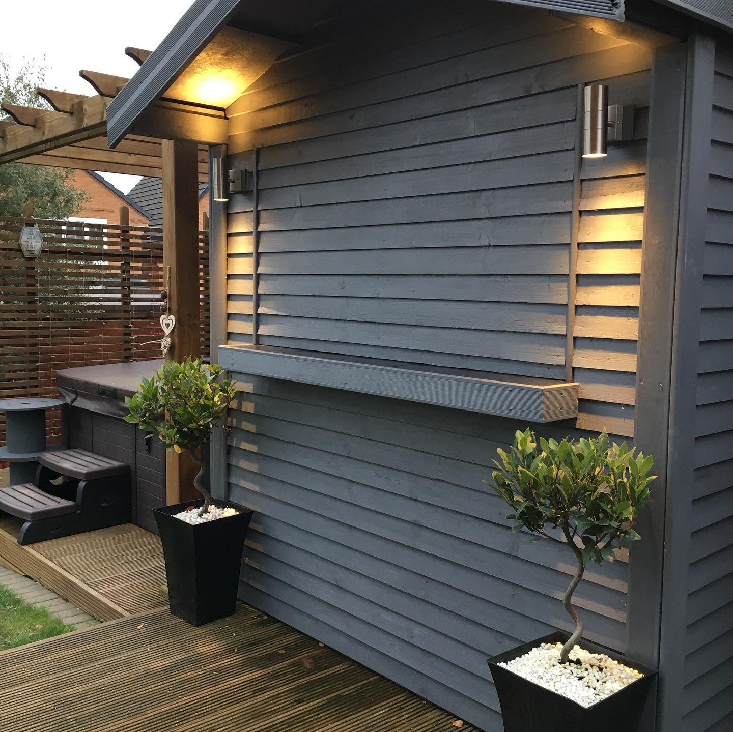 Shed Outdoor Bar Ideas -c.h.a.n_22