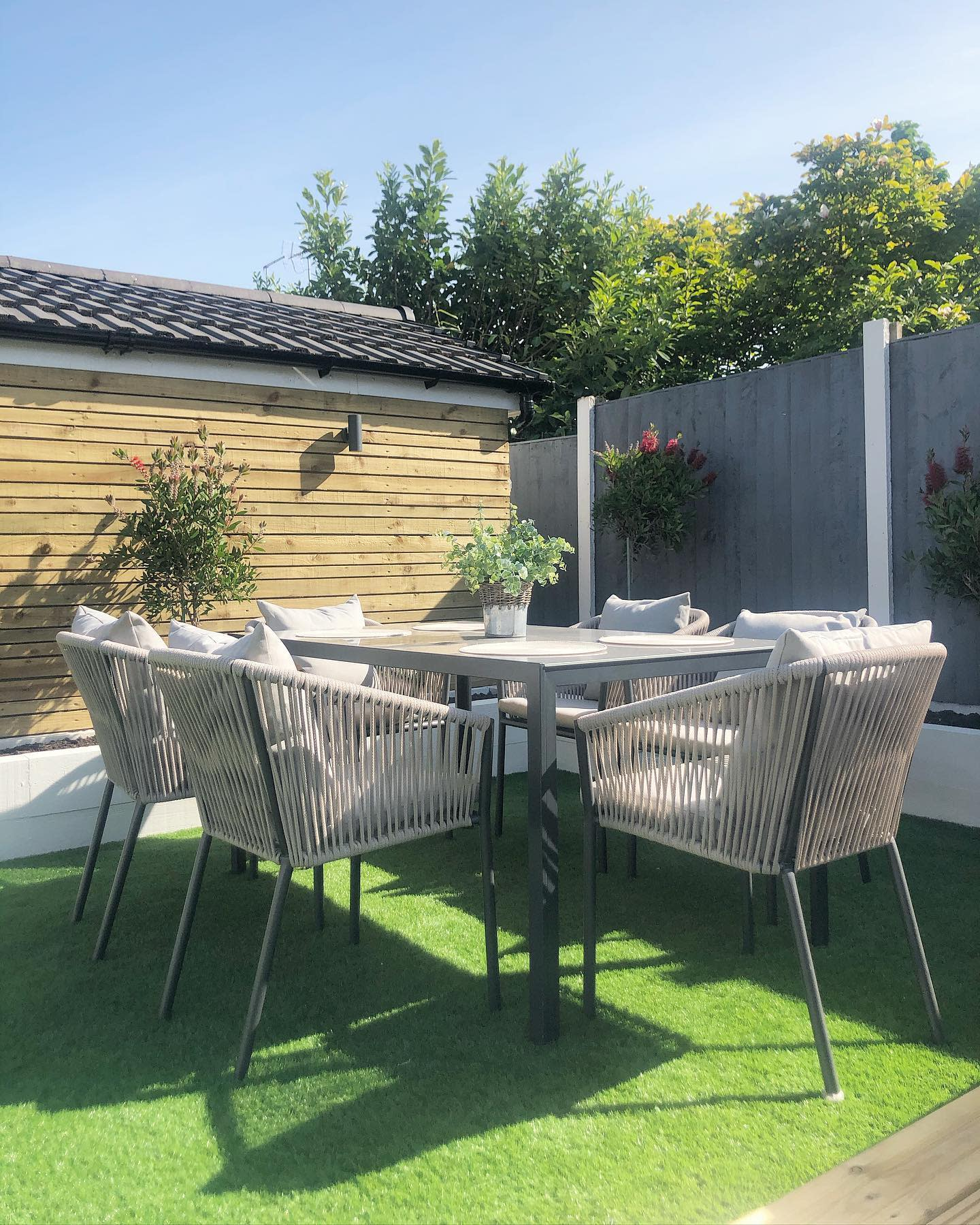 Corner Backyard Privacy Ideas -the_house_we_wished_for