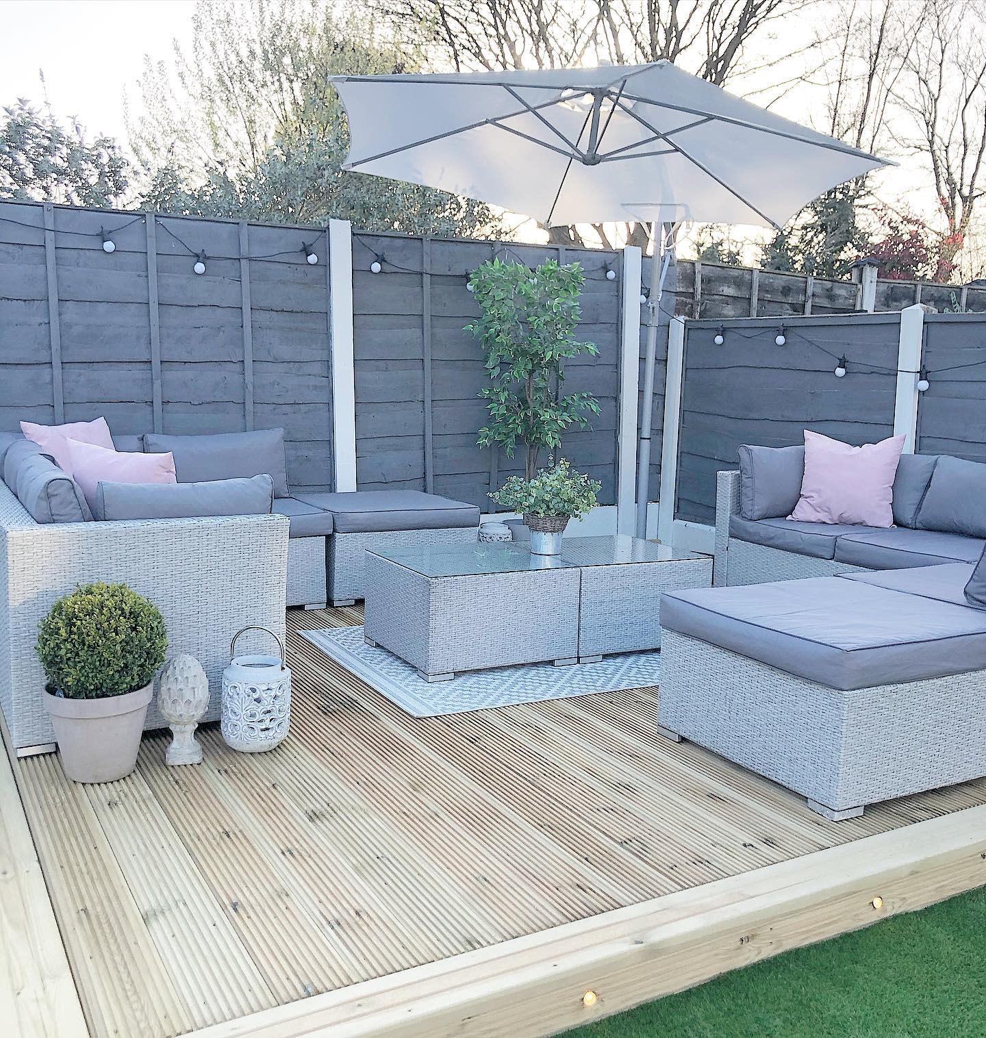 Corner Backyard Privacy Ideas 2 -the_house_we_wished_for