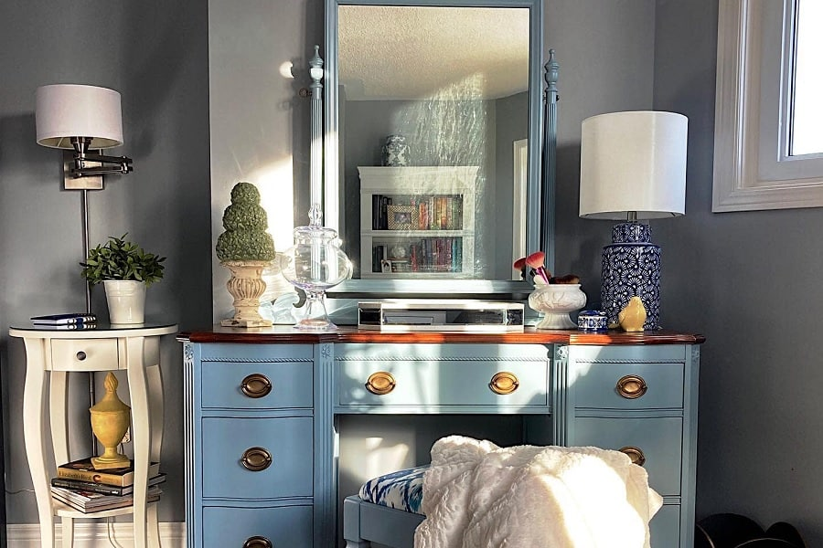 The Top 27 Bedroom Furniture Ideas