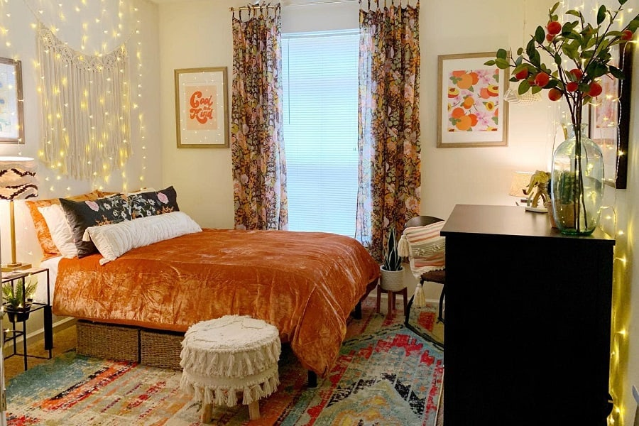 The Top 31 Dorm Room Ideas