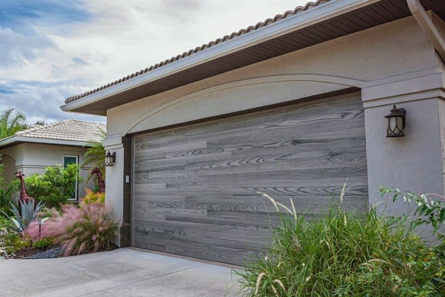 The Top 39 Garage Door Ideas