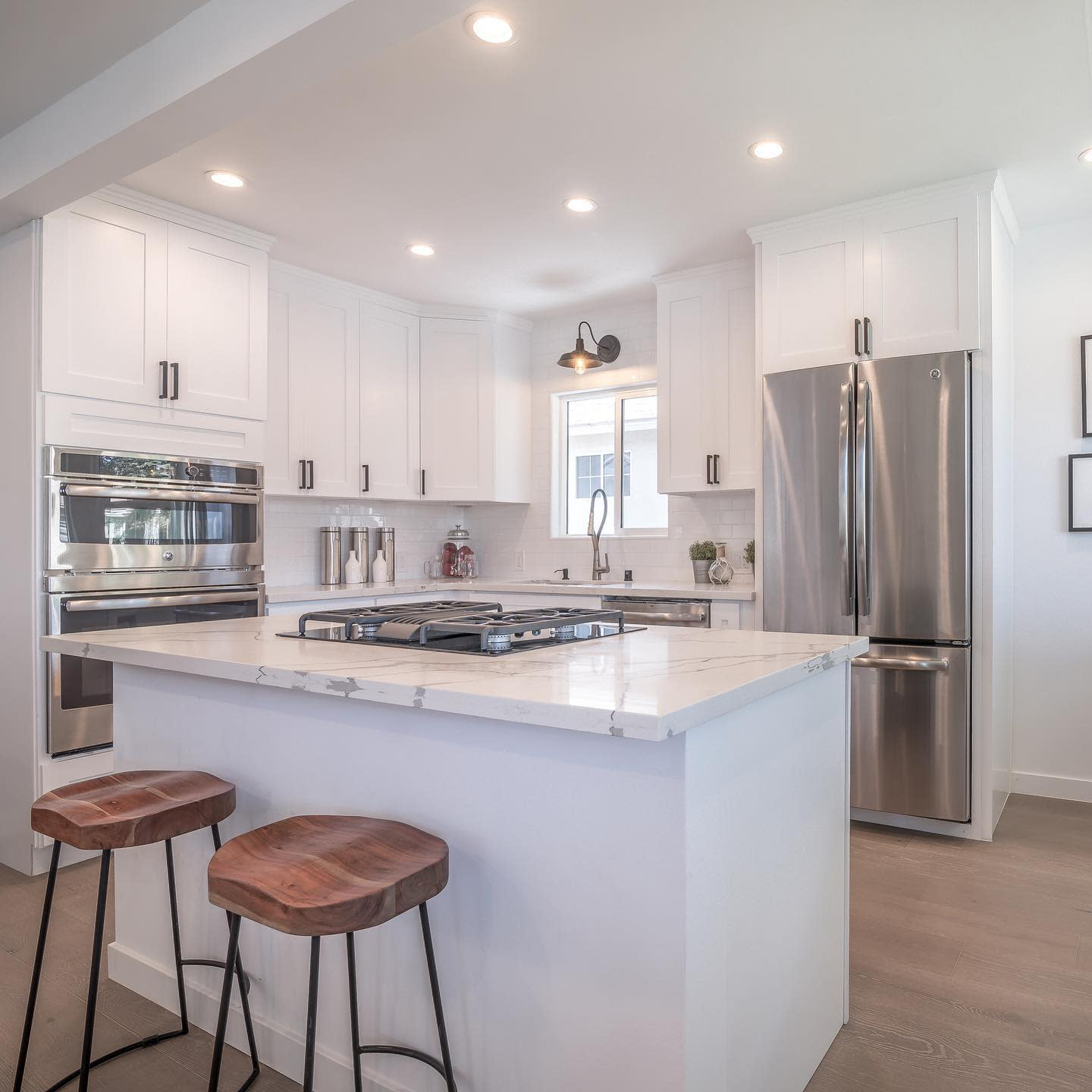 Lighting Kitchen Ceiling Ideas -andychoiofficial
