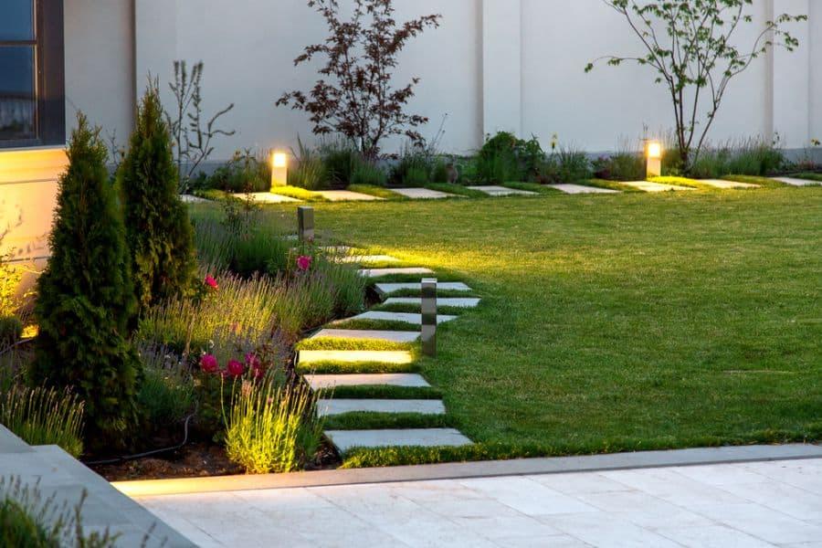 The Top 26 Landscape Lighting Ideas